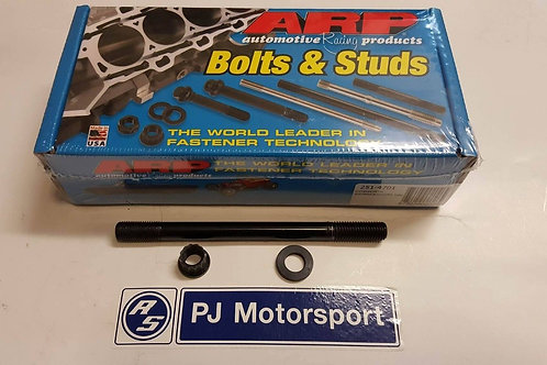 COSWORTH YB & PINTO ARP MAIN STUD KIT