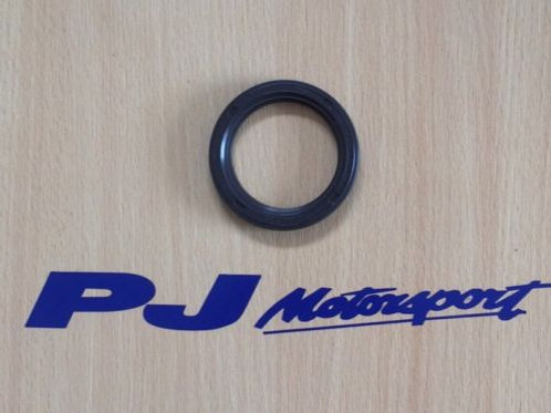 COSWORTH YB FRONT CRANKSHAFT SEAL / AUXILIARY SHAFT SEAL GENUINE FORD
