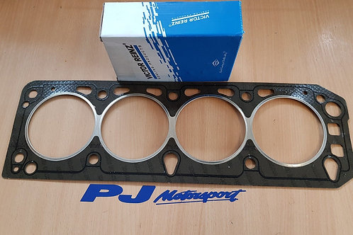 Genuine Cosworth YB0611 Group A Head Gasket & Head Bolts