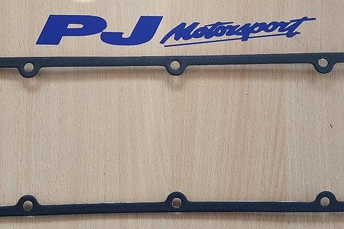 High Performance Inlet Plenum Gasket