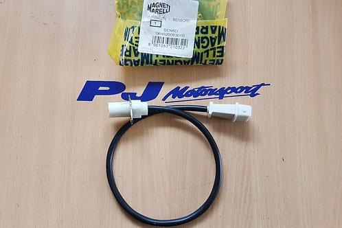 Genuine Magnetti Marelli Crankshaft Sensor