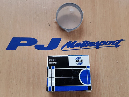 COSWORTH YB & PINTO AUXILARY SHAFT BEARING ACL TOP QUALITY ALL COSWORTH & PINTO