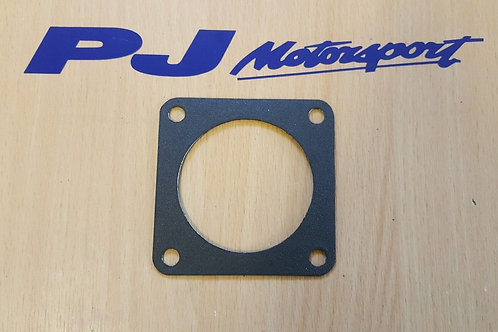 High Performance Throttle Body Gasket