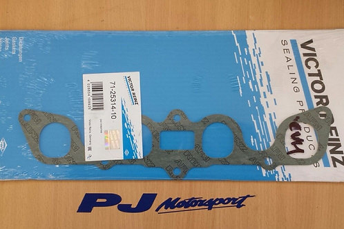 ESCORT RS TURBO FORD CVH INLET MANIFOLD GASKET VICTOR REINZ NOT EFI