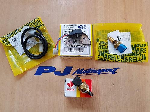 O.E. Complete Sensor Pack