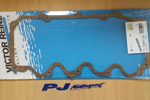 CVH ROCKER COVER GASKET ESCORT RS TURBO FIESTA RS TURBO ALL CVH 1.3 1.4 1.6