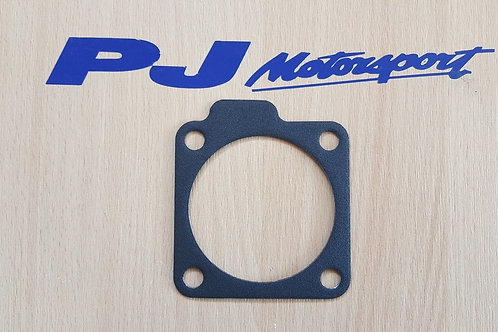 Small Turbo Throttle Body Gasket