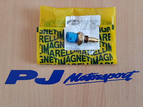 Genuine Magnetti Marelli Coolant Temperature Sensor