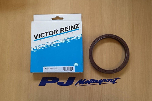 COSWORTH YB & PINTO REAR CRANKSHAFT SEAL VICTOR REINZ