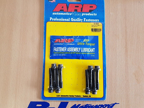 FORD CVH RS TURBO ARP CON ROD BOLT KIT 151-6004 *IN STOCK