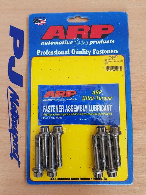 ARP Con Rod Bolt Kit