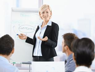 Keys to Improving Your Team's Customer Service Skills
