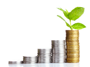 4 Big Investments That Can Help Your Business Grow