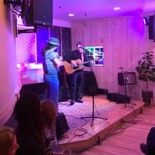 2018_01-20_Songwriter Showcase.mp4