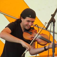 2018 American Folk Festival