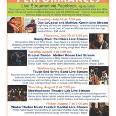 festival performances poster online.jpg