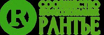 лого СООБЩЕСТВО.png