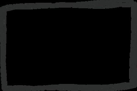 рамка шагов 2.png