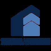 GLAR logo 1 - full color dark text.png