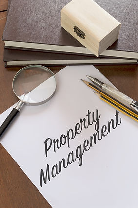 Property management written on paper.jpg