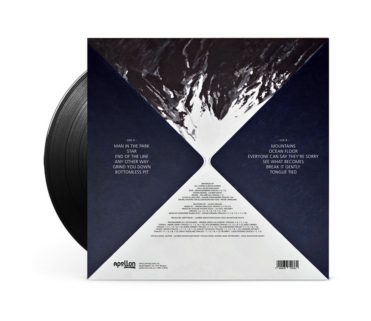APR012LP_Savoy-Mountains_LP-cover2.jpg