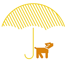 umbrella dog.png