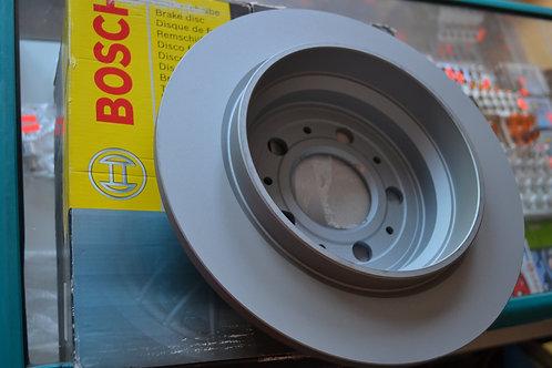 Stabdžių diskai Bosch (galas 288mm.)