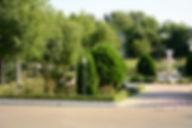 Изобильненский пни благоустройство участка изобильненское пни Официальный сайт Изобильненское ПНИ