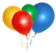 png-clipart-balloon-balloons-image-file-
