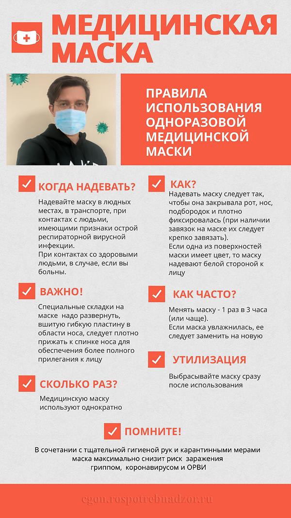 Правила использования маски.png