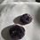 Thumbnail: Amethyst Palm Stone