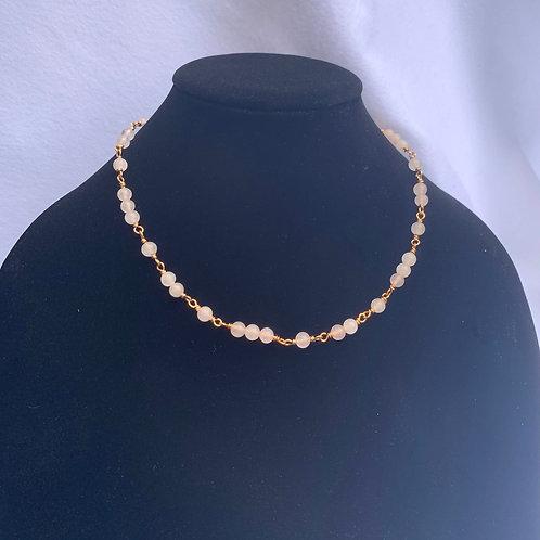 Worry Bead Chain
