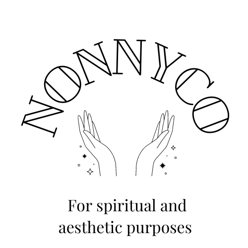 NONNYCO (14).png