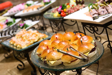 Private Catering Business for Sale.jpg