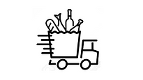Camion delivery.png