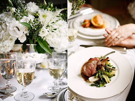 lamb-chops-gourmet-wedding-dinner-5.jpg