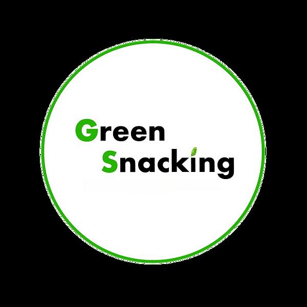 GREEN SNACK TRANSPAR.png