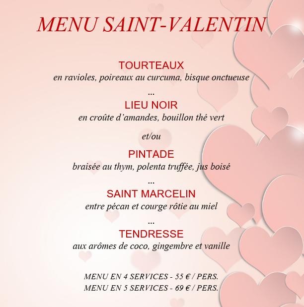 Saint Valentin 2021 site.png