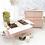 Thumbnail: Ballotin 250g Chocolats Assortis