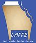Laffe-logo-blue.png