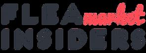 LOGO-Flea-Market-Insiders-2017.png