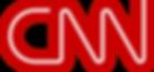 1200px-CNN.svg.webp