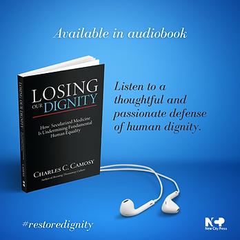 LOD audiobook.png