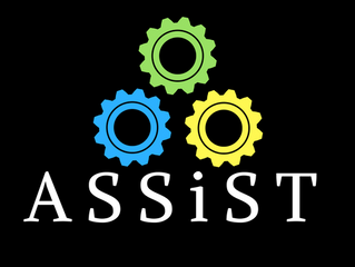 Welcome to ASSiST