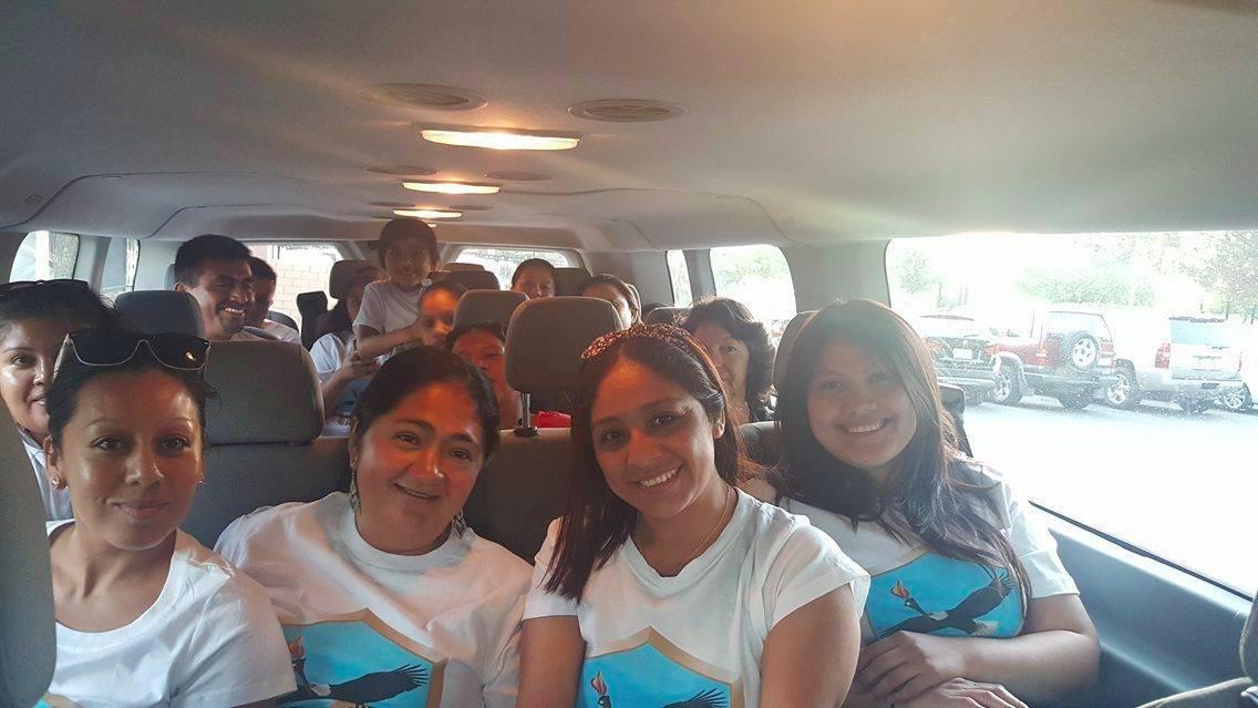 eca parents in the van.jpg