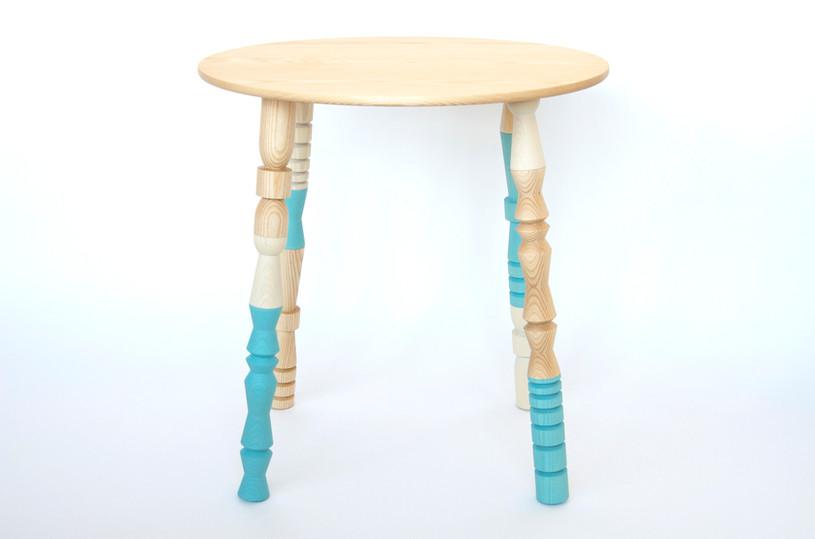 mixup_table_bekka2.jpg