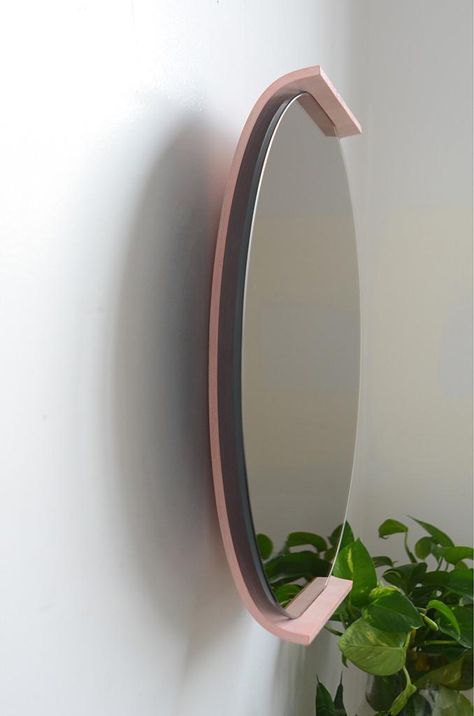 Cocoon_mirror1.jpg
