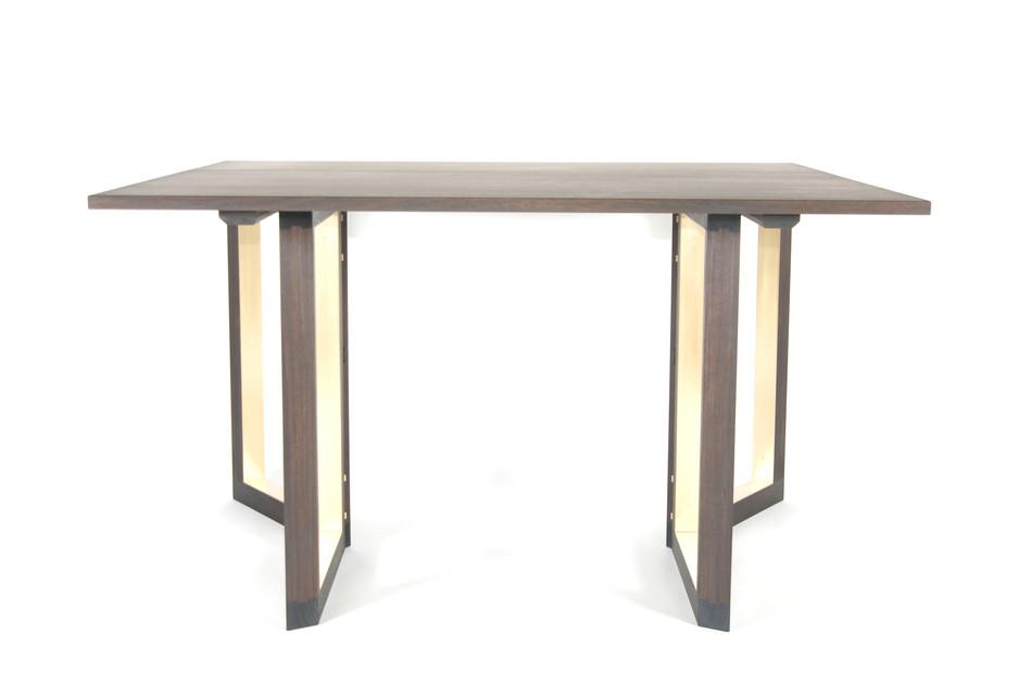 convert_table2.jpg