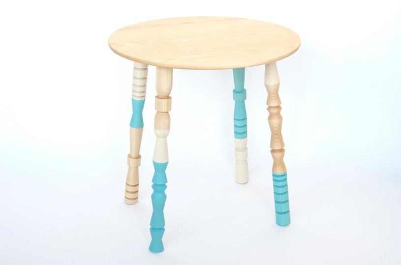 mixup_table_bekka1.jpg