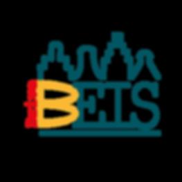 driv beis logo.png